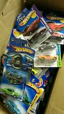 Hotwheels!!! One Rare car! Random! Variation! T hunt etc..