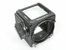 HASSELBLAD 2003FCW defekt not fully working