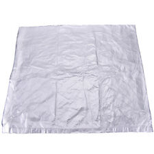 90X Disposable Foot Tub Liners Bath Basin Bags for Foot Pedicure Spa 55*65cm