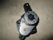 Motorino clima automatico Opel Omega B 5399962060 GM 090512499  [1135.14]