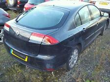 Renault Laguna breaking for spares parts back light