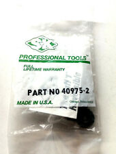 """SK Hand Tool SK 40975-2 Ratchet Renewal Kit for 1/4"""" Drive Profession Made USA"""