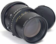 Mamiya RB67 250mm 4.5 K / L L-A = = = MINT = = =