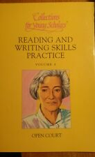 Reading and Writing Skills Vol. 1 (1998) Hardcover)