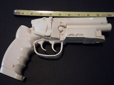 Blade Runner PKD Movie Pistol Replica Prop Gun Model Resin Kit Deckard Blaster