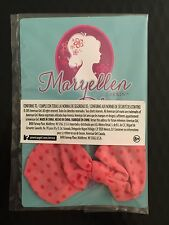 American Girl doll Maryellen Larkin in store exclusive! Hair bow for girl!  New!