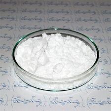 Hyaluronsäure Edel Kollagen Mix 2,4 Gramm, Serum Gel Kosmetik Hyaluron Pulver