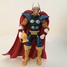 BETA RAY BILL • C8-9 • MARVEL UNIVERSE HASBRO