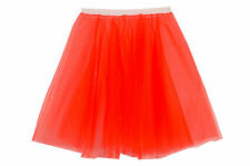 2 Layers Net Underskirt Petticoat rock and roll bridesmaid prom Dress Adults