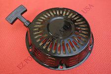 Kipor KGE6500X KGE6500X3 KGE6500E KGE6500E3 5500 6500W Generator Recoil Starter