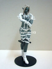Yujin SR Lineage 2 Figure Collection Version 1.5 Dark Elf Figure Gashapon