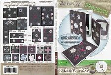 E Reader Case Anita Goodesign Embroidery Designs