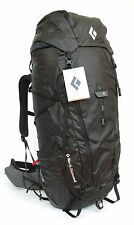 BLACK DIAMOND trekking backpack ELEMENT 60, s.L, NEW, FREE worldwide shipping