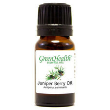 15 ml Juniper Berry Essential Oil (100% Pure & Natural) - GreenHealth