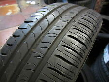1x 195/60 R16 89V MO Michelin Energy saver Sommer Reifen 6,5mm