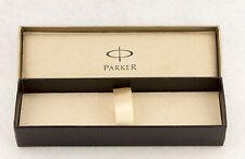 Parker Box for 1 pen