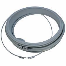 MIELE WASHING MACHINE DOOR SEAL W6546 W4449 W6547 W6546 W6566 7887931 ML12