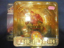FLASH - PAPERWEIGHTS - ACTION FIGURE - BUSTO 11 cm -visitate COMPRO FUMETTI SHOP