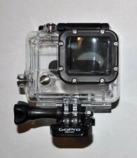 NEW GoPro Waterproof Dive Housing HD Hero 3+ 4 Polarized Neutral Density Filter