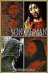 NEW - Son of Man: Great Writing About Jesus Christ (Adrenaline Lives Series)