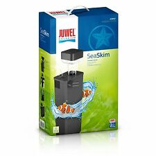 Juwel Aquarium Protein Skimmer SeaSkim Bioflow 1500 For Marine Reef Set Up