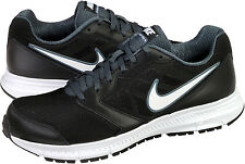 NEW! Nike Downshifter 6 Running Shoes 684652 003  Men size 13