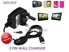 Wall Charger For Nokia Asha 503 502 501 500& 230,Nokia 222,105,130 638 Models