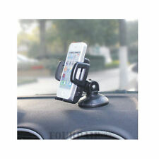 Car Dashboard Dash Mount Holder for Smart Cell Phone iPhone 4/4S/5/5S iPod GPS