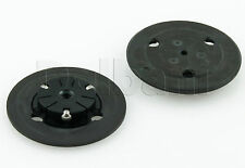 03-155 Spindle Wheel for CD and DVD Mechanism
