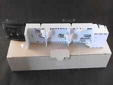 Rittal OM-Adapter SV 9340.650