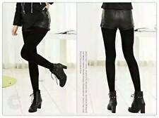 Korea Lasya Let's Slim Legging (Ideal to slim down your thighs)
