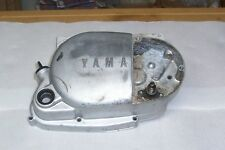Yamaha AT1, AT2?, CT1? CT2? Clutch Cover, Engine side cover,  Engine #AT1-109560