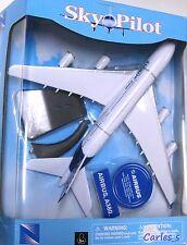 A380 AIRBUS 1:300 Colección de Aviones SKY PILOT New Ray