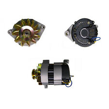 RENAULT Clio I 1.2 Alternator 1990-1998 - 5601UK