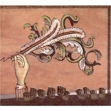 Arcade Fire - Funeral (NEW CD)