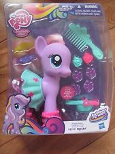 My Little Pony DAISY DREAMS Fashion Style Rainbow Power Friendship is Magic NEW
