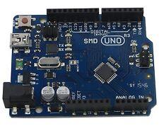New SMD UNO R3 Atmega16U2 Atmega328P(Arduino compatile)
