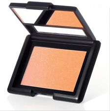 E124 E.L.F Cosmetics Makeup Eyeslipsface Blush GIDDY GOLD Rouge Teint elf