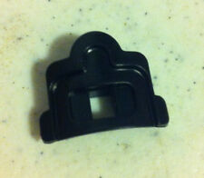 Shure Replacement Bezel Insert, for PGX2 Handheld Transmitters - Part #65A8595