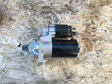 AUDI TT QUATTRO MK1 ENGINE STARTER ASSEMBLY OEM