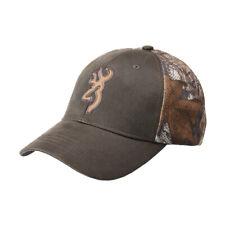 308121721 Browning Cappello Digi Blaze