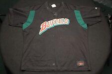 Rawlings #88 Buffalo Bisons Jersey