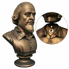 BATMAN Classic TV Series 1966 TV Series Life Size Shakespeare Bust Bank PREORDER