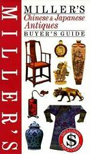 Miller's: Chinese & Japanese Antiques: Buyer's Guide
