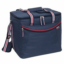 Polar Gear Premium 30L Family Cooler - Lunch Bag Box w/ Ice Pack Picnic - NEW