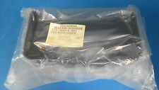 Lam Research 715-495014-001, Liner Transition Manifold Adapter