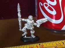 DiggaNob Digga Yoof GorkaMorka Warhammer 40k Metal Oop Rare GW Original