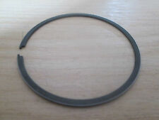 NEW GENUINE APRILIA TUAREG AF1 125 PISTON RING AP0215271 (MT)