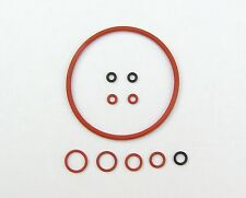 SAECO Aroma, SIN015 R Rapid Steam,  Service Coffee Machine Gaskets Kit - NEW