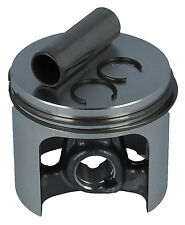 METEOR Piston & Rings Fits STIHL MS361 Chainsaw 46.96mm 1135 030 2000